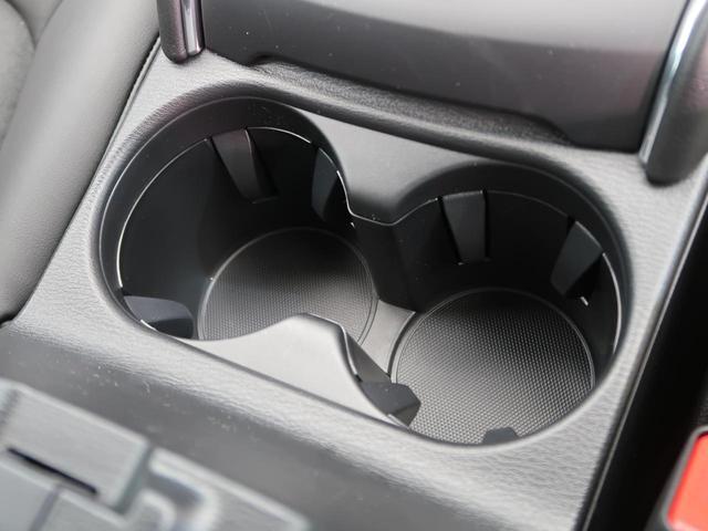 XD ブラックトーンエディション R2/12MC後新型 10型コネクトナビ/フルセグ 全周囲カメラ 専用19AW レーダークルーズ 衝突軽減/誤発進抑制 ブラインドスポットモニター/レーンキープ支援 ヘッドアップディスプレイ 黒半革(40枚目)