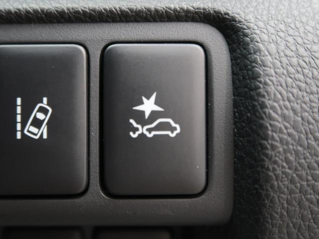 G SDナビ eアシスト 衝突軽減ブレーキ//レーダークルーズ 1オーナー 禁煙車 LEDヘッド/フォグ シートヒーター 純正18AW 誤発進抑制機能付きコーナーセンサー ヘッドアップディスプレイ(7枚目)