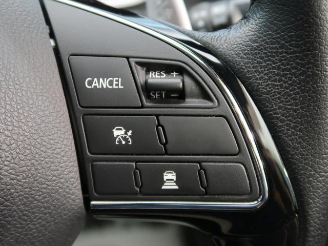 G SDナビ eアシスト 衝突軽減ブレーキ//レーダークルーズ 1オーナー 禁煙車 LEDヘッド/フォグ シートヒーター 純正18AW 誤発進抑制機能付きコーナーセンサー ヘッドアップディスプレイ(9枚目)