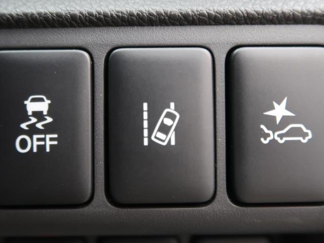 G SDナビ eアシスト 衝突軽減ブレーキ//レーダークルーズ 1オーナー 禁煙車 LEDヘッド/フォグ シートヒーター 純正18AW 誤発進抑制機能付きコーナーセンサー ヘッドアップディスプレイ(36枚目)