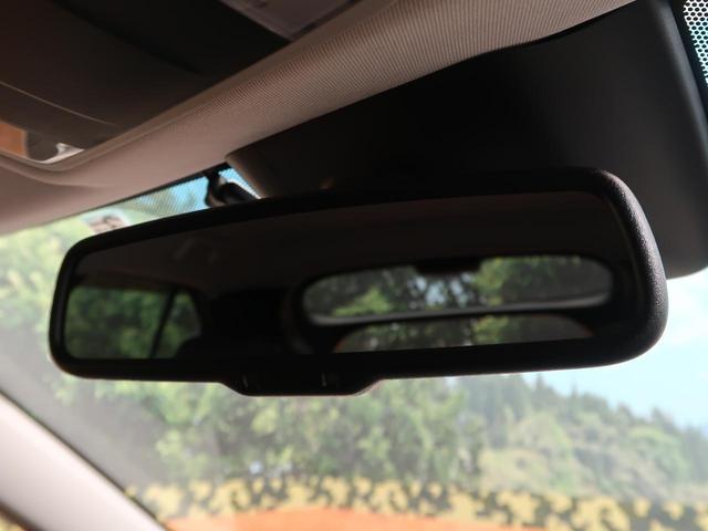 G SDナビ eアシスト 衝突軽減ブレーキ//レーダークルーズ 1オーナー 禁煙車 LEDヘッド/フォグ シートヒーター 純正18AW 誤発進抑制機能付きコーナーセンサー ヘッドアップディスプレイ(50枚目)