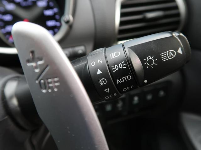 G SDナビ eアシスト 衝突軽減ブレーキ//レーダークルーズ 1オーナー 禁煙車 LEDヘッド/フォグ シートヒーター 純正18AW 誤発進抑制機能付きコーナーセンサー ヘッドアップディスプレイ(55枚目)