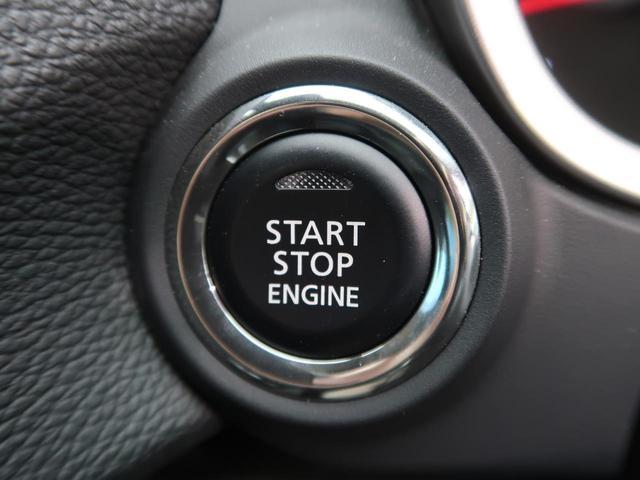 G SDナビ eアシスト 衝突軽減ブレーキ//レーダークルーズ 1オーナー 禁煙車 LEDヘッド/フォグ シートヒーター 純正18AW 誤発進抑制機能付きコーナーセンサー ヘッドアップディスプレイ(57枚目)