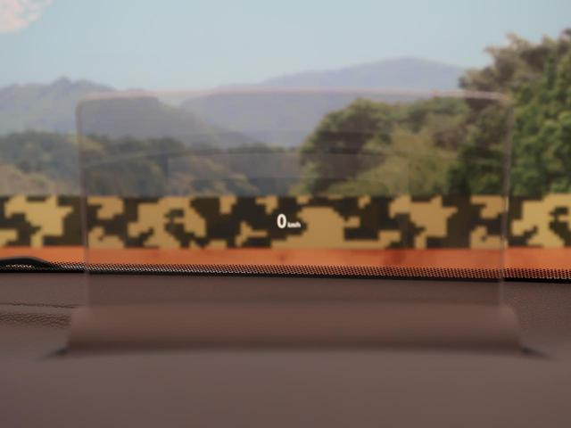 G SDナビ eアシスト 衝突軽減ブレーキ//レーダークルーズ 1オーナー 禁煙車 LEDヘッド/フォグ シートヒーター 純正18AW 誤発進抑制機能付きコーナーセンサー ヘッドアップディスプレイ(59枚目)