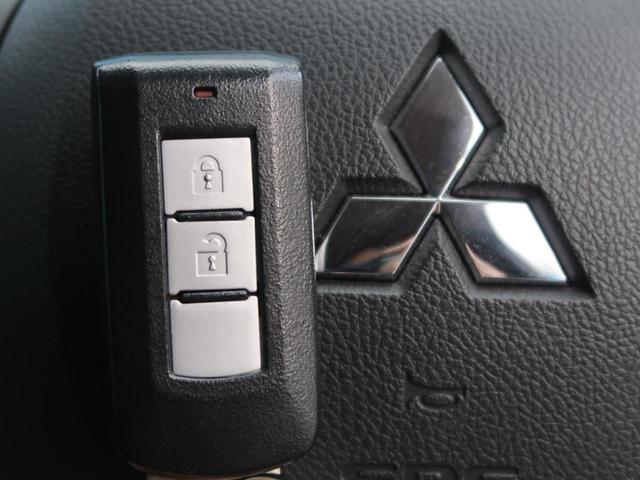 G SDナビ eアシスト 衝突軽減ブレーキ//レーダークルーズ 1オーナー 禁煙車 LEDヘッド/フォグ シートヒーター 純正18AW 誤発進抑制機能付きコーナーセンサー ヘッドアップディスプレイ(60枚目)