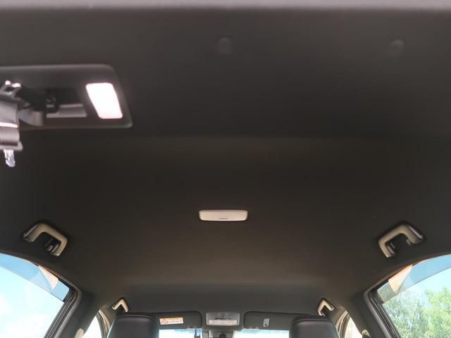 プレミアム BIGX9型ナビ インテリジェントクリアランスソナー パワーバックドア 禁煙車 セーフティセンス/レーダークルーズ ハーフレザー LEDヘッド/LEDデイライト/シーケンシャルランプ 純正18AW(32枚目)