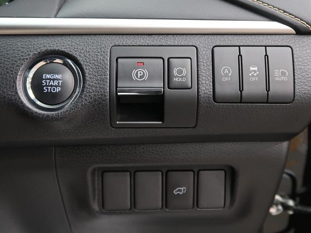 プレミアム BIGX9型ナビ インテリジェントクリアランスソナー パワーバックドア 禁煙車 セーフティセンス/レーダークルーズ ハーフレザー LEDヘッド/LEDデイライト/シーケンシャルランプ 純正18AW(35枚目)