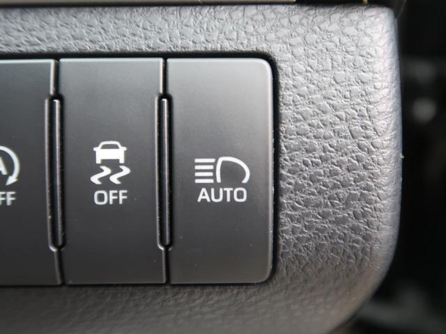 プレミアム BIGX9型ナビ インテリジェントクリアランスソナー パワーバックドア 禁煙車 セーフティセンス/レーダークルーズ ハーフレザー LEDヘッド/LEDデイライト/シーケンシャルランプ 純正18AW(36枚目)