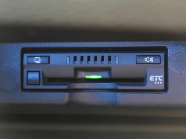 プレミアム BIGX9型ナビ インテリジェントクリアランスソナー パワーバックドア 禁煙車 セーフティセンス/レーダークルーズ ハーフレザー LEDヘッド/LEDデイライト/シーケンシャルランプ 純正18AW(47枚目)
