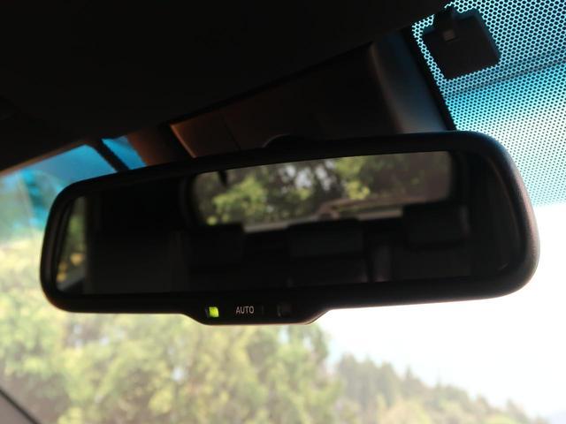 プレミアム BIGX9型ナビ インテリジェントクリアランスソナー パワーバックドア 禁煙車 セーフティセンス/レーダークルーズ ハーフレザー LEDヘッド/LEDデイライト/シーケンシャルランプ 純正18AW(49枚目)