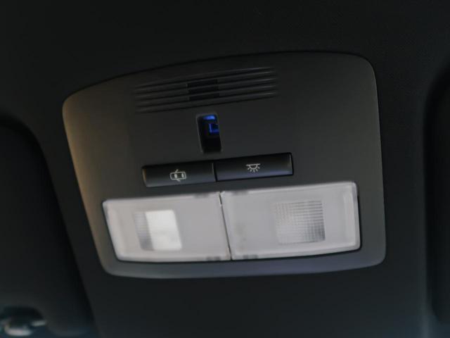 プレミアム BIGX9型ナビ インテリジェントクリアランスソナー パワーバックドア 禁煙車 セーフティセンス/レーダークルーズ ハーフレザー LEDヘッド/LEDデイライト/シーケンシャルランプ 純正18AW(50枚目)
