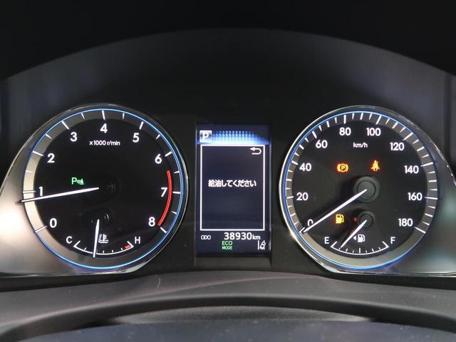 プレミアム BIGX9型ナビ インテリジェントクリアランスソナー パワーバックドア 禁煙車 セーフティセンス/レーダークルーズ ハーフレザー LEDヘッド/LEDデイライト/シーケンシャルランプ 純正18AW(56枚目)