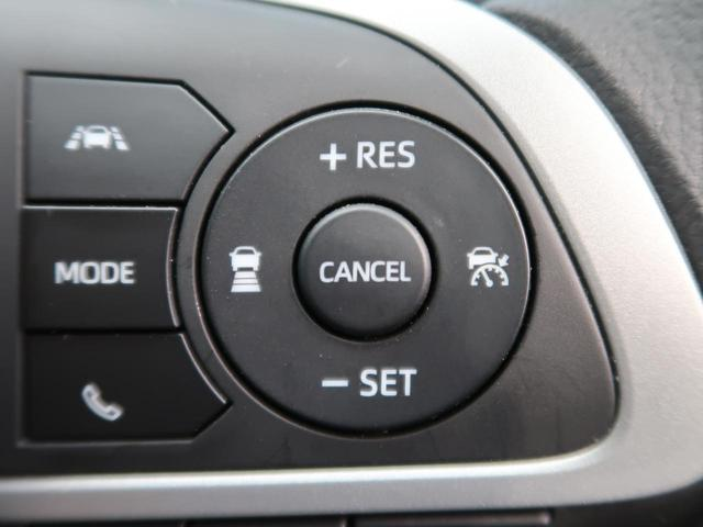 G スマートアシスト/レーダークルーズコントロール 衝突軽減 LEDヘッド/フォグ/シーケンシャルターンランプ コーナーセンサー 純正17AW 禁煙車 シートヒーター オートエアコン アイドリングストップ(6枚目)