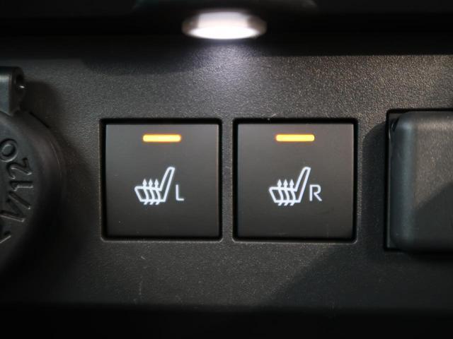 G スマートアシスト/レーダークルーズコントロール 衝突軽減 LEDヘッド/フォグ/シーケンシャルターンランプ コーナーセンサー 純正17AW 禁煙車 シートヒーター オートエアコン アイドリングストップ(8枚目)