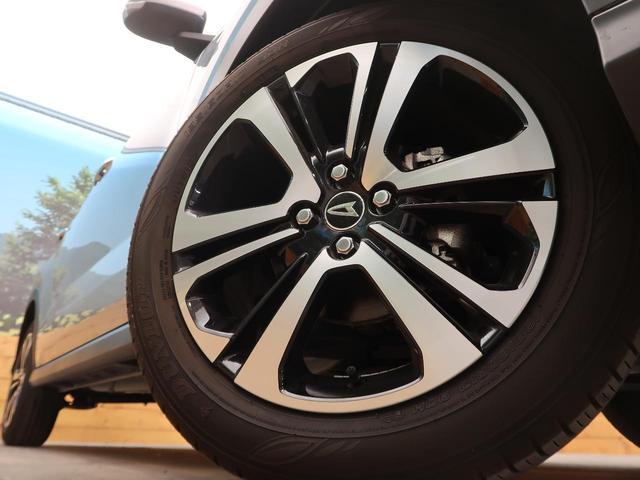 G スマートアシスト/レーダークルーズコントロール 衝突軽減 LEDヘッド/フォグ/シーケンシャルターンランプ コーナーセンサー 純正17AW 禁煙車 シートヒーター オートエアコン アイドリングストップ(12枚目)
