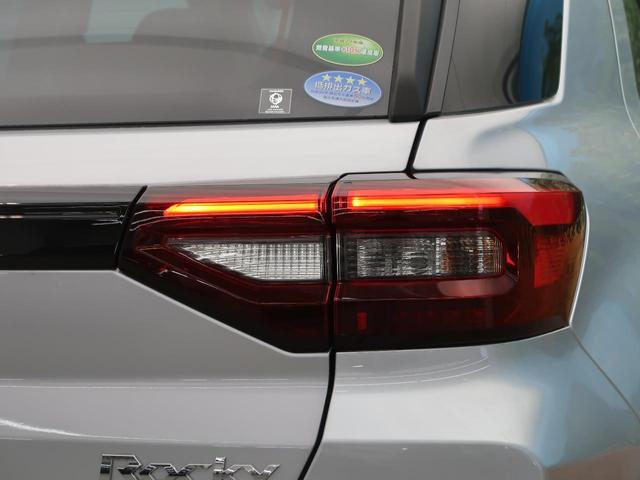 G スマートアシスト/レーダークルーズコントロール 衝突軽減 LEDヘッド/フォグ/シーケンシャルターンランプ コーナーセンサー 純正17AW 禁煙車 シートヒーター オートエアコン アイドリングストップ(29枚目)