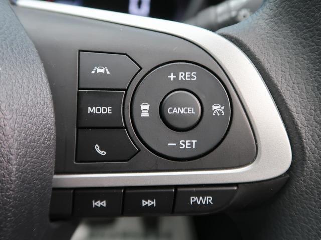 G スマートアシスト/レーダークルーズコントロール 衝突軽減 LEDヘッド/フォグ/シーケンシャルターンランプ コーナーセンサー 純正17AW 禁煙車 シートヒーター オートエアコン アイドリングストップ(36枚目)
