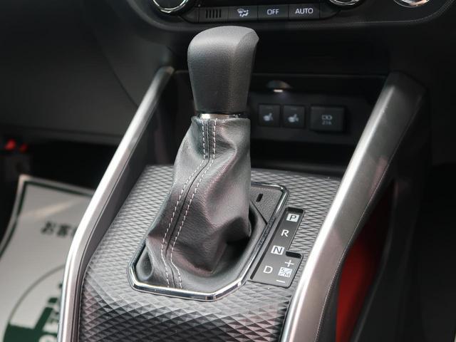 G スマートアシスト/レーダークルーズコントロール 衝突軽減 LEDヘッド/フォグ/シーケンシャルターンランプ コーナーセンサー 純正17AW 禁煙車 シートヒーター オートエアコン アイドリングストップ(47枚目)