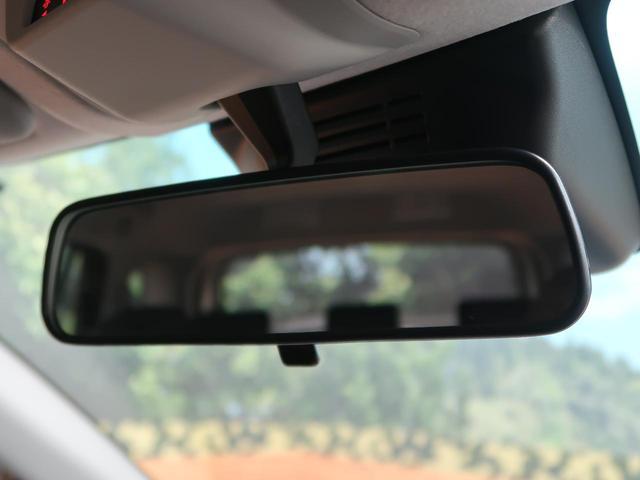 G スマートアシスト/レーダークルーズコントロール 衝突軽減 LEDヘッド/フォグ/シーケンシャルターンランプ コーナーセンサー 純正17AW 禁煙車 シートヒーター オートエアコン アイドリングストップ(51枚目)