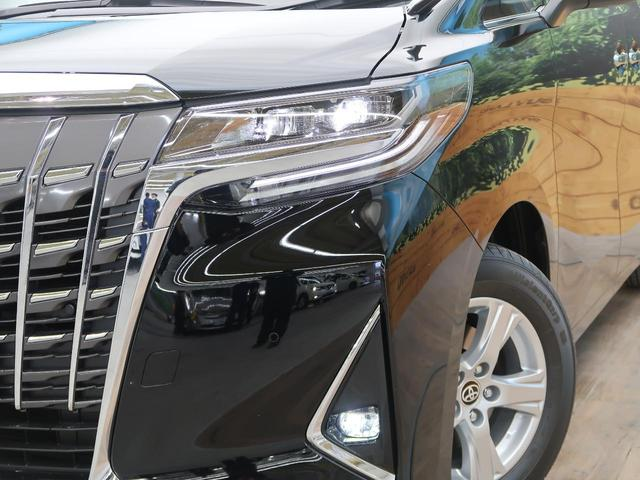 2.5X ディスプレイオーディオ 両側電動ドア セーフティセンス プリクラッシュ/レーダークルーズ インテリジェントコーナーセンサー リアオートエアコン 禁煙車 LEDヘッド/オートハイビーム 車線逸脱警報(14枚目)