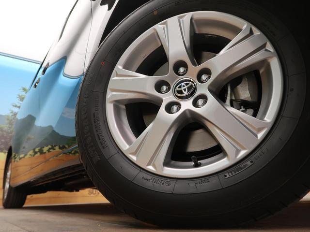 2.5X ディスプレイオーディオ 両側電動ドア セーフティセンス プリクラッシュ/レーダークルーズ インテリジェントコーナーセンサー リアオートエアコン 禁煙車 LEDヘッド/オートハイビーム 車線逸脱警報(15枚目)