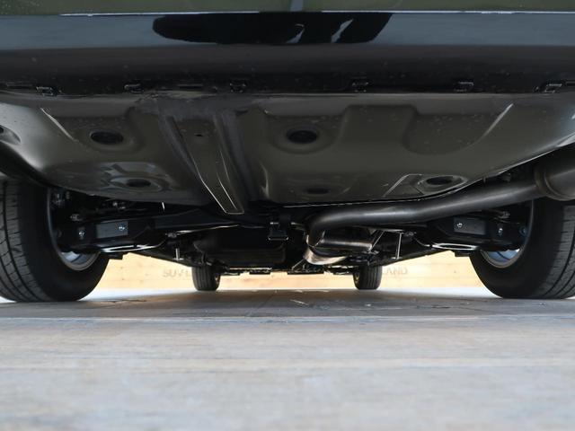 2.5X ディスプレイオーディオ 両側電動ドア セーフティセンス プリクラッシュ/レーダークルーズ インテリジェントコーナーセンサー リアオートエアコン 禁煙車 LEDヘッド/オートハイビーム 車線逸脱警報(31枚目)