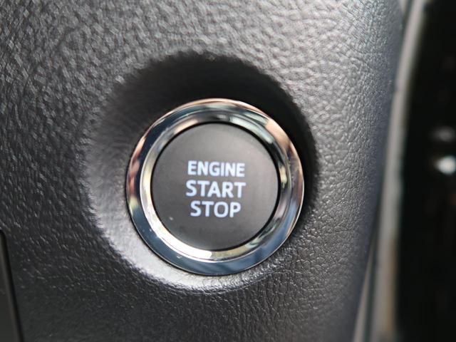 2.5X ディスプレイオーディオ 両側電動ドア セーフティセンス プリクラッシュ/レーダークルーズ インテリジェントコーナーセンサー リアオートエアコン 禁煙車 LEDヘッド/オートハイビーム 車線逸脱警報(36枚目)