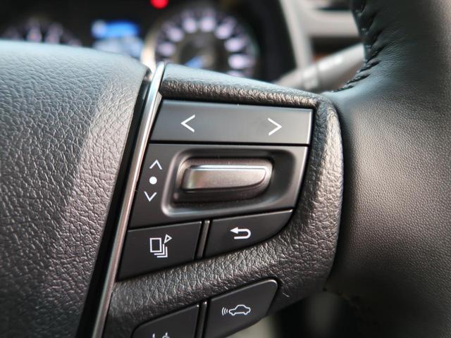 2.5X ディスプレイオーディオ 両側電動ドア セーフティセンス プリクラッシュ/レーダークルーズ インテリジェントコーナーセンサー リアオートエアコン 禁煙車 LEDヘッド/オートハイビーム 車線逸脱警報(41枚目)