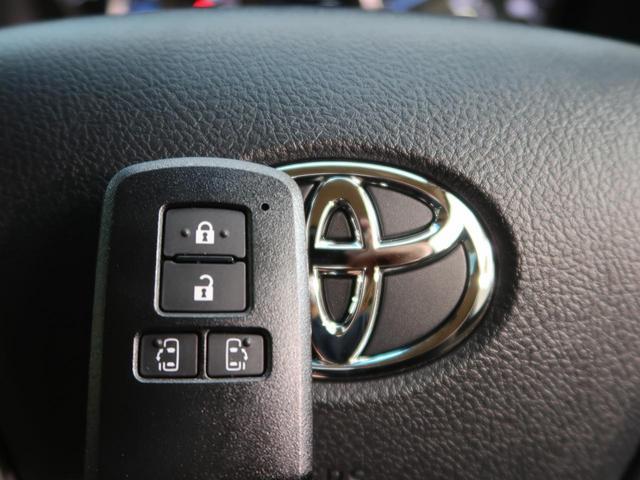 2.5X ディスプレイオーディオ 両側電動ドア セーフティセンス プリクラッシュ/レーダークルーズ インテリジェントコーナーセンサー リアオートエアコン 禁煙車 LEDヘッド/オートハイビーム 車線逸脱警報(56枚目)