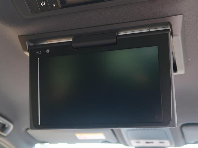 ZS 煌 純正10型ナビ フリップダウンモニター 両側電動ドア セーフティセンス/衝突軽減ブレーキ 禁煙車 コーナーセンサー LEDヘッド/LEDフォグ 純正16AW スマートキー バックカメラ(7枚目)