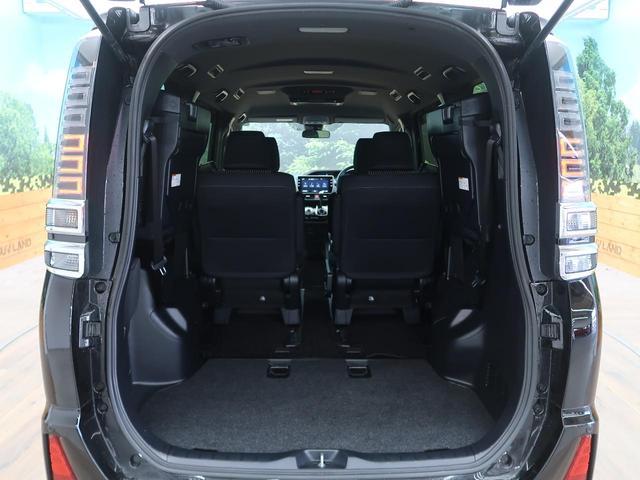 ZS 煌 純正10型ナビ フリップダウンモニター 両側電動ドア セーフティセンス/衝突軽減ブレーキ 禁煙車 コーナーセンサー LEDヘッド/LEDフォグ 純正16AW スマートキー バックカメラ(14枚目)