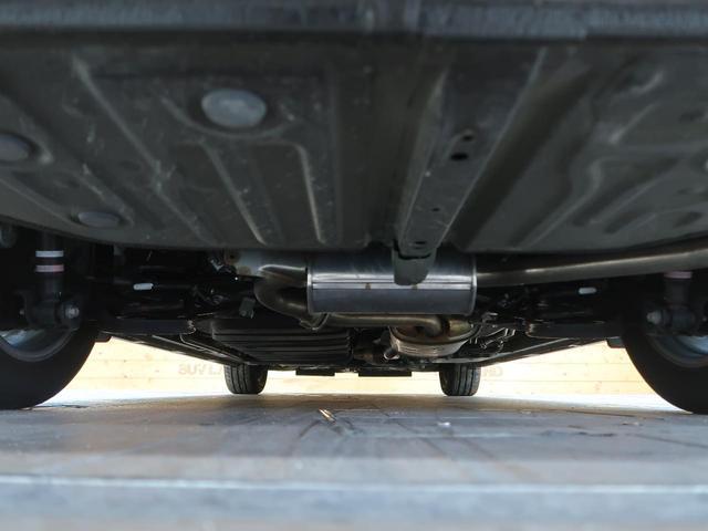 ZS 煌 純正10型ナビ フリップダウンモニター 両側電動ドア セーフティセンス/衝突軽減ブレーキ 禁煙車 コーナーセンサー LEDヘッド/LEDフォグ 純正16AW スマートキー バックカメラ(15枚目)