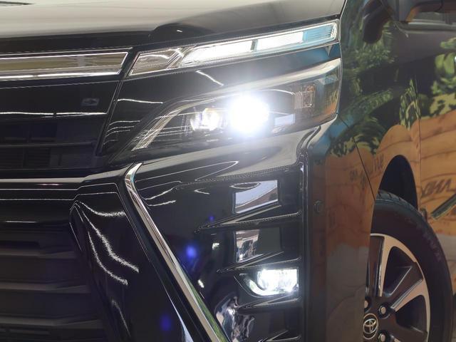 ZS 煌 純正10型ナビ フリップダウンモニター 両側電動ドア セーフティセンス/衝突軽減ブレーキ 禁煙車 コーナーセンサー LEDヘッド/LEDフォグ 純正16AW スマートキー バックカメラ(16枚目)