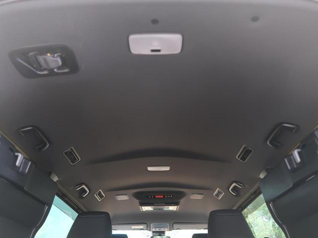 ZS 煌 純正10型ナビ フリップダウンモニター 両側電動ドア セーフティセンス/衝突軽減ブレーキ 禁煙車 コーナーセンサー LEDヘッド/LEDフォグ 純正16AW スマートキー バックカメラ(33枚目)