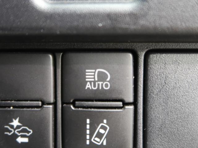 ZS 煌 純正10型ナビ フリップダウンモニター 両側電動ドア セーフティセンス/衝突軽減ブレーキ 禁煙車 コーナーセンサー LEDヘッド/LEDフォグ 純正16AW スマートキー バックカメラ(40枚目)