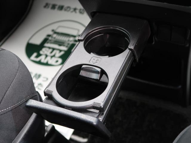 ZS 煌 純正10型ナビ フリップダウンモニター 両側電動ドア セーフティセンス/衝突軽減ブレーキ 禁煙車 コーナーセンサー LEDヘッド/LEDフォグ 純正16AW スマートキー バックカメラ(47枚目)