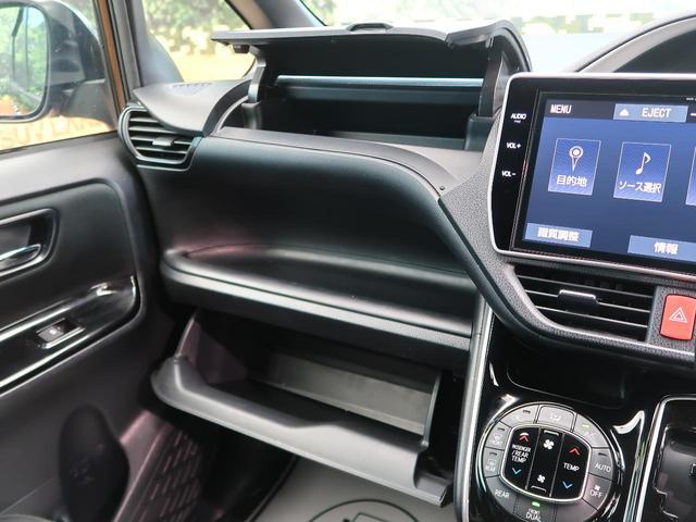 ZS 煌 純正10型ナビ フリップダウンモニター 両側電動ドア セーフティセンス/衝突軽減ブレーキ 禁煙車 コーナーセンサー LEDヘッド/LEDフォグ 純正16AW スマートキー バックカメラ(48枚目)