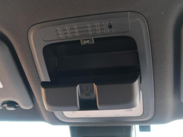 ZS 煌 純正10型ナビ フリップダウンモニター 両側電動ドア セーフティセンス/衝突軽減ブレーキ 禁煙車 コーナーセンサー LEDヘッド/LEDフォグ 純正16AW スマートキー バックカメラ(51枚目)