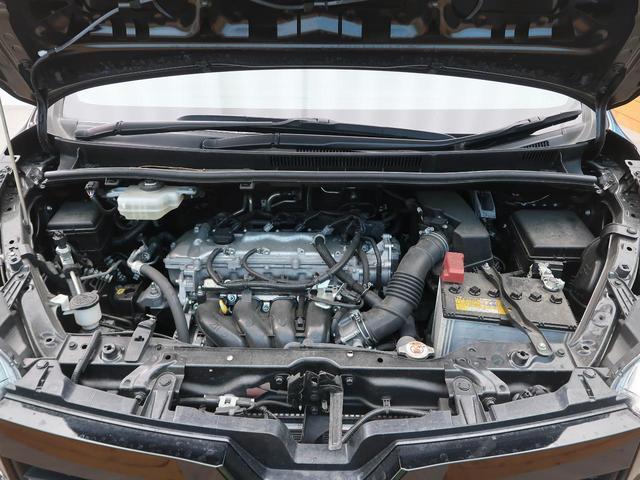 ZS 煌 純正10型ナビ フリップダウンモニター 両側電動ドア セーフティセンス/衝突軽減ブレーキ 禁煙車 コーナーセンサー LEDヘッド/LEDフォグ 純正16AW スマートキー バックカメラ(58枚目)