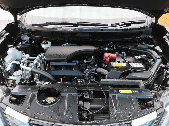 20Xi Vセレクション MC後現行型 全周囲カメラ プロパイロット インテリジェントエマージェンシーブレーキ インテリジェントルームミラー パワーバックドア 撥水加工/パワーシート LEDヘッド/ハイビームアシスト 禁煙車(60枚目)