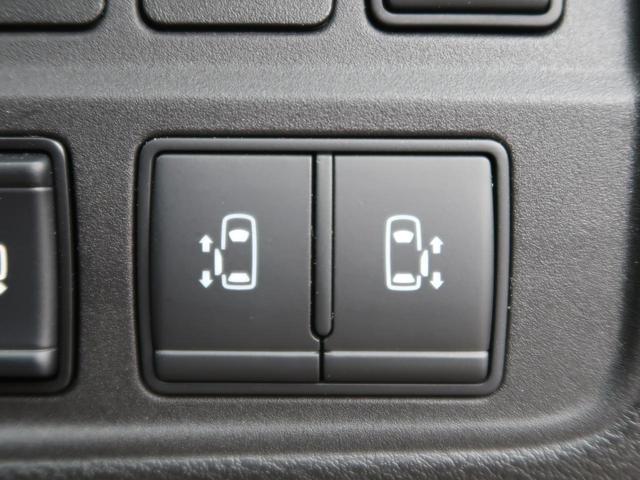 ハイウェイスターV 純正9型ナビ セーフティパックA 全方位カメラ ハンズフリー両側電動ドア 全方位運転支援システム/衝突軽減 アダプティブLED/フォグ クルーズコントロール コーナーセンサー 純正16AW 禁煙車(7枚目)