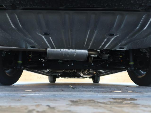 ハイウェイスターV 純正9型ナビ セーフティパックA 全方位カメラ ハンズフリー両側電動ドア 全方位運転支援システム/衝突軽減 アダプティブLED/フォグ クルーズコントロール コーナーセンサー 純正16AW 禁煙車(29枚目)