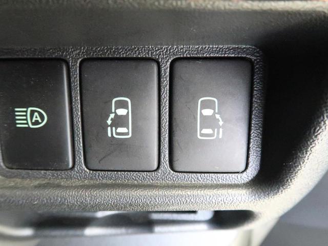 スーパーGL ダークプライムII 軽油 登録済未使用車 セーフティセンス/衝突軽減装置 車線逸脱警報装置 両側電動ドア AC100V電源 ハーフレザー コーナーセンサー LEDヘッド/オートヘッドライト ウッドコンビステアリング(9枚目)