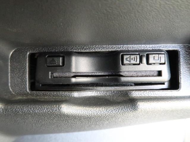 スーパーGL ダークプライムII 軽油 登録済未使用車 セーフティセンス/衝突軽減装置 車線逸脱警報装置 両側電動ドア AC100V電源 ハーフレザー コーナーセンサー LEDヘッド/オートヘッドライト ウッドコンビステアリング(11枚目)