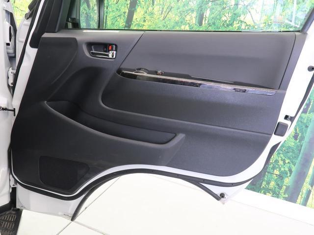 スーパーGL ダークプライムII 軽油 登録済未使用車 セーフティセンス/衝突軽減装置 車線逸脱警報装置 両側電動ドア AC100V電源 ハーフレザー コーナーセンサー LEDヘッド/オートヘッドライト ウッドコンビステアリング(30枚目)