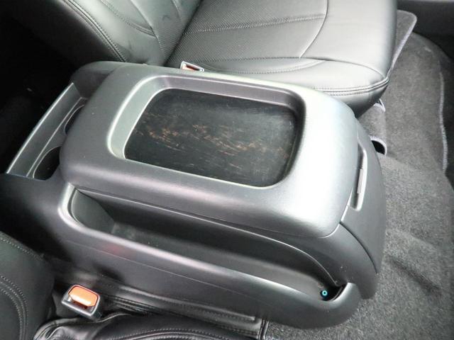 スーパーGL ダークプライムII 軽油 登録済未使用車 セーフティセンス/衝突軽減装置 車線逸脱警報装置 両側電動ドア AC100V電源 ハーフレザー コーナーセンサー LEDヘッド/オートヘッドライト ウッドコンビステアリング(32枚目)