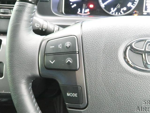 スーパーGL ダークプライムII 軽油 登録済未使用車 セーフティセンス/衝突軽減装置 車線逸脱警報装置 両側電動ドア AC100V電源 ハーフレザー コーナーセンサー LEDヘッド/オートヘッドライト ウッドコンビステアリング(37枚目)