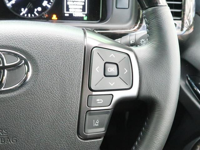 スーパーGL ダークプライムII 軽油 登録済未使用車 セーフティセンス/衝突軽減装置 車線逸脱警報装置 両側電動ドア AC100V電源 ハーフレザー コーナーセンサー LEDヘッド/オートヘッドライト ウッドコンビステアリング(38枚目)