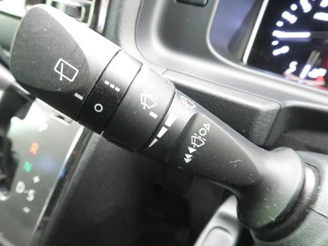 スーパーGL ダークプライムII 軽油 登録済未使用車 セーフティセンス/衝突軽減装置 車線逸脱警報装置 両側電動ドア AC100V電源 ハーフレザー コーナーセンサー LEDヘッド/オートヘッドライト ウッドコンビステアリング(39枚目)