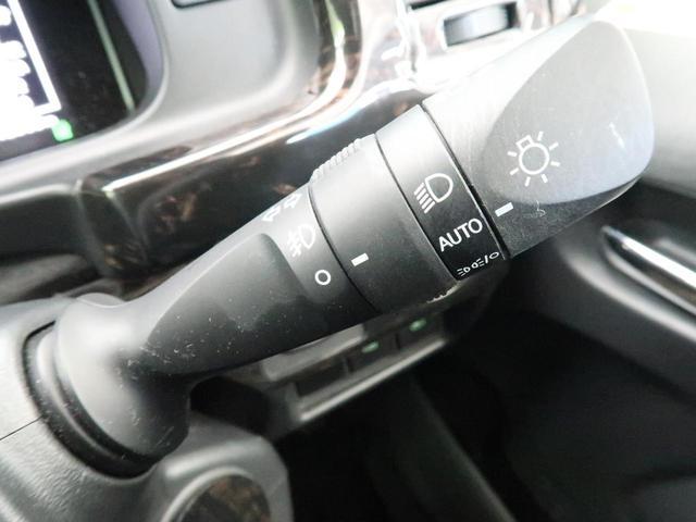 スーパーGL ダークプライムII 軽油 登録済未使用車 セーフティセンス/衝突軽減装置 車線逸脱警報装置 両側電動ドア AC100V電源 ハーフレザー コーナーセンサー LEDヘッド/オートヘッドライト ウッドコンビステアリング(40枚目)